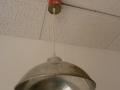 Tomatenlampe_2